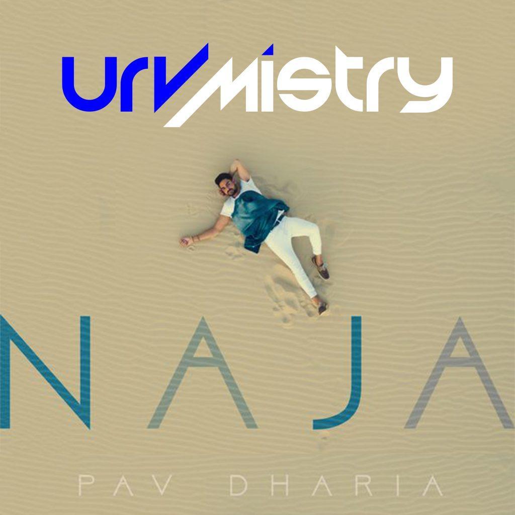 Na Ja (Remix Cover)