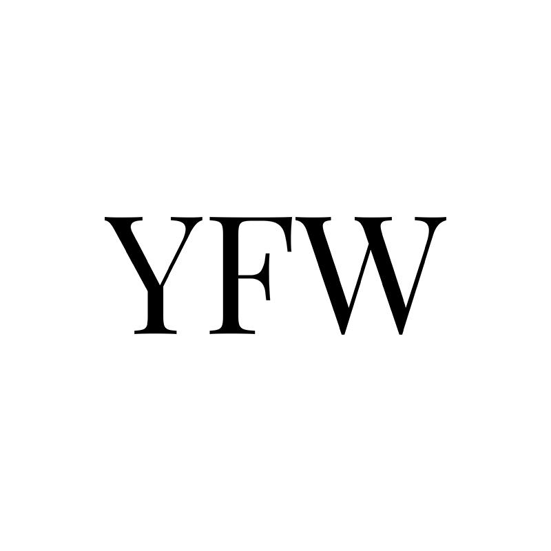 York Fashion Week Logo